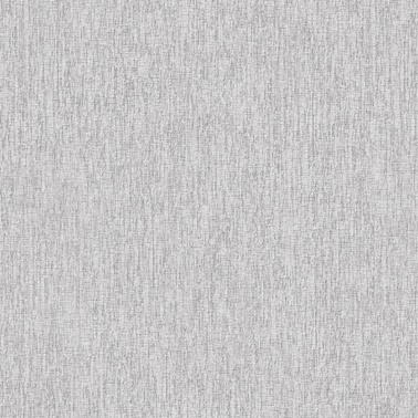 Duka Duvar Kağıdı Trend Collection Soho DK.18115-4 (16,2 m2) Renkli
